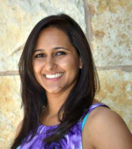 Dallas, TX female dentist Dr. Rekha Reddy